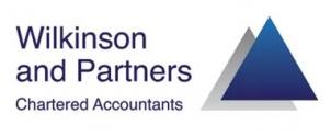 Wilkinson & Partners