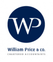 William Price Chartered Accountants