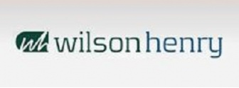 Wilson Henry & Co