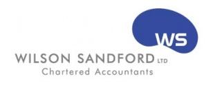 Wilson Sandford Ltd