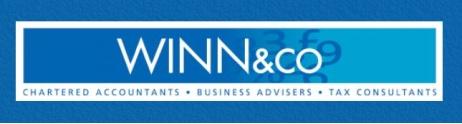 Winn & Co