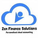 Zen Finance Solutions