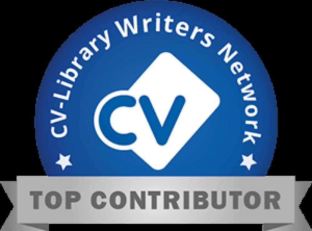CVL badge