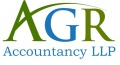 Agra Accountants