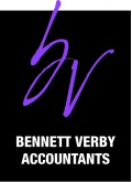Bennett Verby Accountants