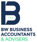 BW Business Accountants