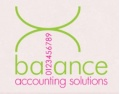 Balance Accounting Solutions