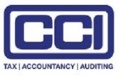 CCI Accountancy