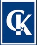 Carrick Kerr & Co