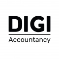 DIGI Accountancy