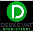 Deeks VAT Consultancy Limited