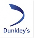 Dunkley & Co