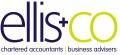Ellis & Co Chartered Accountants