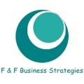 F & F Business