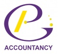Goulborn Accountancy