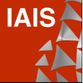 IAIS Accountants