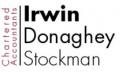 Irwin Donaghey Stockman LLP