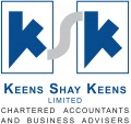 Keens Shay Keens Accountants
