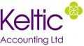 Keltic Accounting