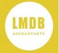 LMDB Accountants