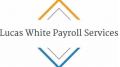 Lucas White Payroll Services Ltd