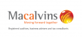 Macalvins Chartered Accountants