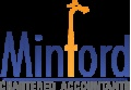Minford Chartered Accountants London