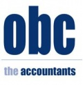 OBC The Accountants