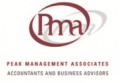 Peak Management Associates Ltd