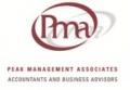 Peak Management Associates Ltd