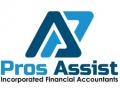 Pros Assist Incorporated Financial Accountants