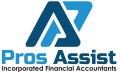 Pros Assist Accountant
