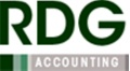 RDG Accounting