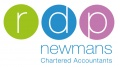 RDP Newmans Chartered Accountants