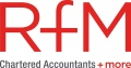 RfM Chartered Accountants