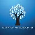 Robinson Rice Associates