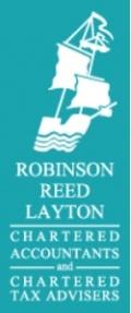 Robinson Reed Layton