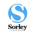 Sorley Accountants