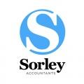 Sorley Accountants