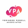 Verinder Powell Associates