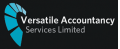 Versatile Accountancy Services