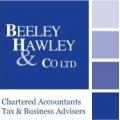 Beeley Hawley & Co