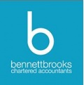 Bennett Brooks