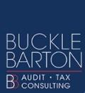 Buckle Barton