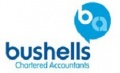 Bushells Chartered Accountants