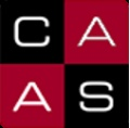 CAAS Chartered Accountants