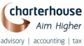 Charterhouse (Accountants) Limited