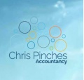 Chris Pinches Accountancy