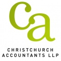 Christchurch Accountants LLP