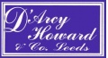 D'Arcy Howard & Co